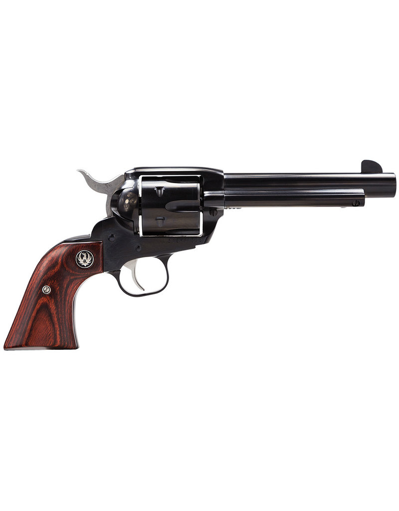 RUGER Ruger Vaquero Revolver 45 LC,