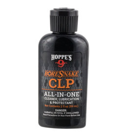 HOPPES Hoppe's CLP All in One 2 fl. oz.