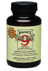 Hoppe's #9 Bore Cleaner 5 oz