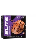 "KENT CARTRIDGE Kent Elite Target E12T28-7.5 12ga 2-3/4"", 1 Oz., #7.5"