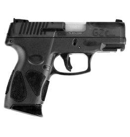 "TAURUS Taurus Mod. G2C 9mm 3.26"" bbl 12+1 Round"