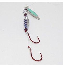 Kokabow Fishing Tackle KokaBug - Sabre