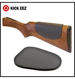 """Kick-Eez Kick-Eez Cheek-Eez 1/16"""""""