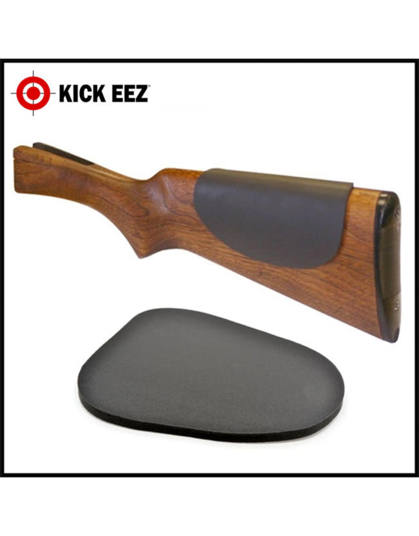 """Kick-Eez Cheek-Eez 1/4"""""""