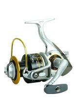 Okuma Okuma SPA-50 Safina Pro Spinning Reel 3BB+1RB 4.8:1  300/12
