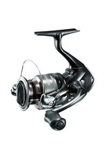 Shimano C3000HG Catana 3000 Spinning Reel