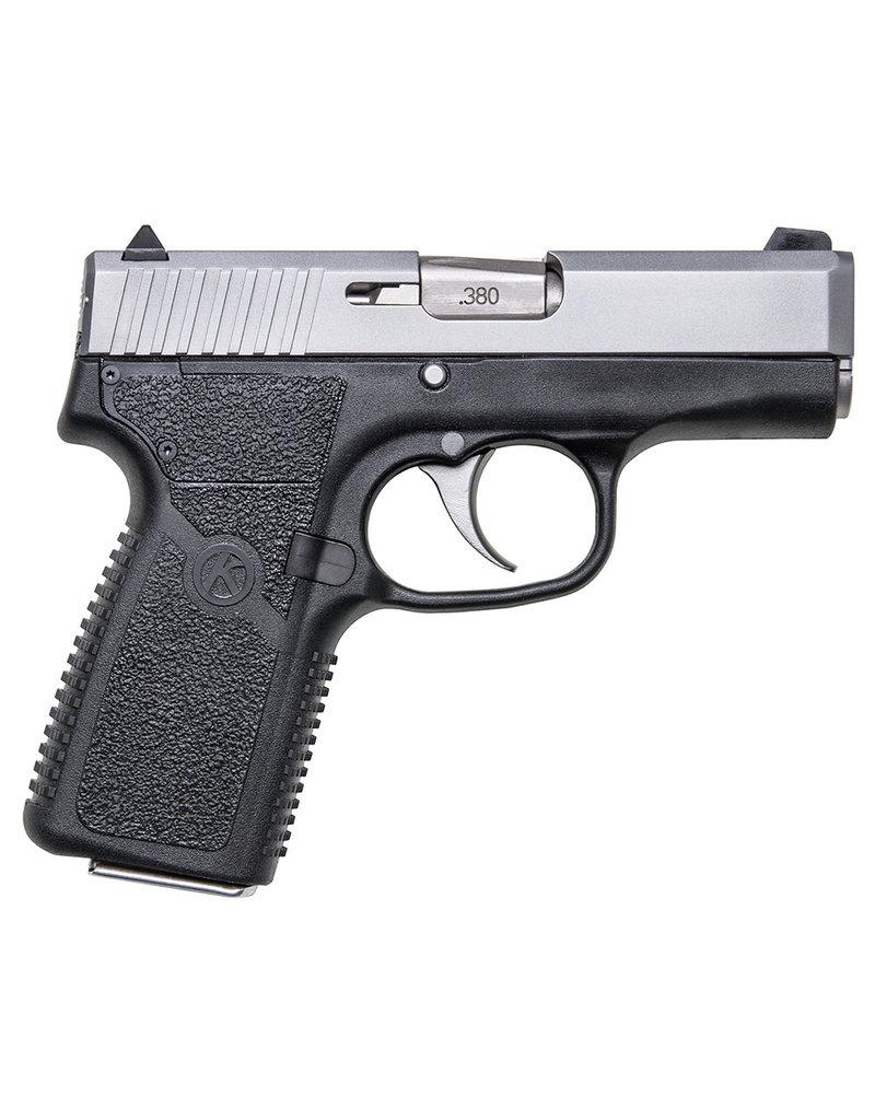 """Kahr Kahr CT3833 CT380 Pistol 3"""" Barrel 7+1 Round"""