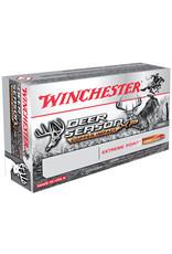WINCHESTER Winchester Deer Season XP Copper .308, EPPT, 150 Gr 20 Count