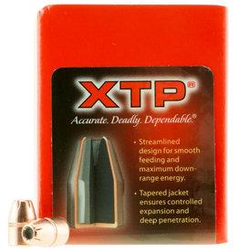"""Hornady Hornady XTP .32 Cal (.312"""") 85 gr HP 100 Count"""
