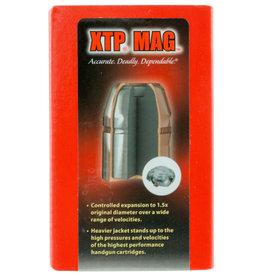 """Hornady Hornady XTP Mag 45 Cal (.452"""") 300 gr HP 50 Count"""