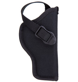 "Blackhawk Blackhawk Holster for 3.5-4.5"" Barrel Large Autos - RH"
