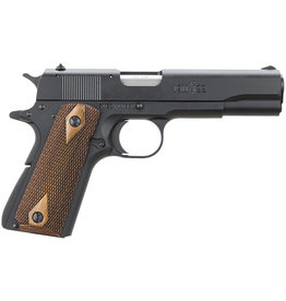 """Browning Browning 1911-22 A1 22 LR 4-1/4"""" bbl 10+1 Round"""