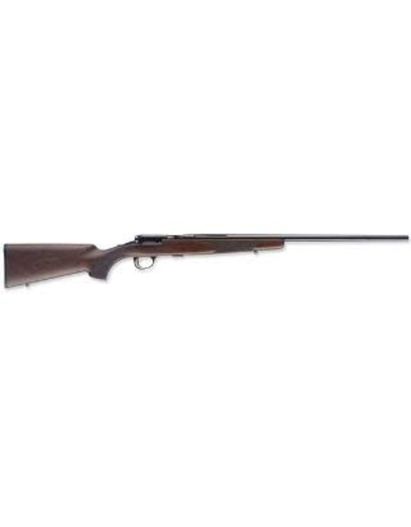 "Browning Browning T-Bolt Target/Varmint .22 LR 10+1 Round 22"" bbl"