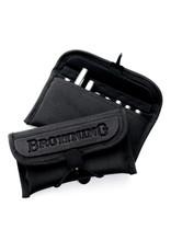 Browning Browning Flex Foam Cartridge Case