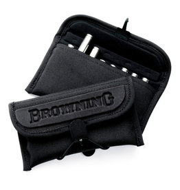 Browning Browning Flex Foam Cartridge Case