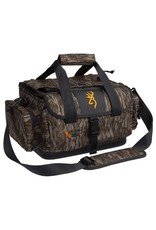 Browning Wicked Wing Blind Bag