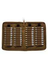 Browning Ammo Organizer - 40 Cartridge