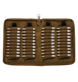 Browning Ammo Organizer - 40 Cartridge