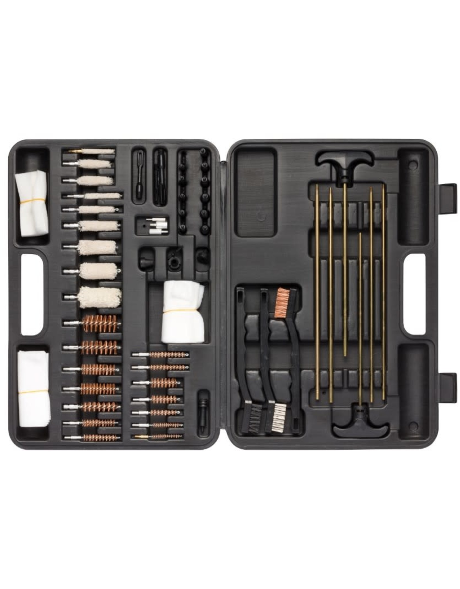 Browning Universal Deluxe Cleaning Kit