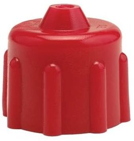 HORNADY - TOOLS Hornady Universal Crimp Starter 20ga  8 Point