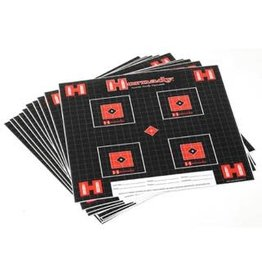Hornady Lock-N-Load Targets 10 Count