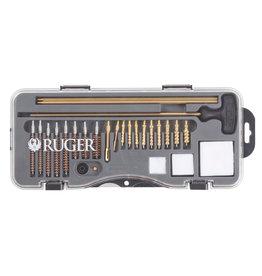Allen Allen Ruger Rifle/Handgun Cleaning Kit