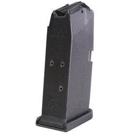 GLOCK Glock 42 .380 ACP 6 Rnd Extended Magzine