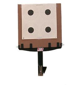 MTM MTM Jamit Compact Target Stand