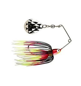 Strike King Mini-King Strike King Sprinnerbait MK-673 1/8 Oz