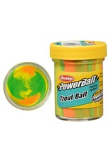 Berkley Power Bait Trout Bait Dough - Rainbow
