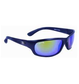 Calcutta Calcutta Steelhead Sunglasses - SH1GM