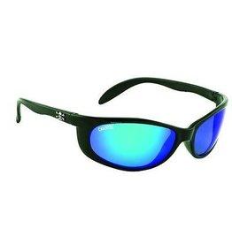 Calcutta Calcutta Smoker Sunglasses - SK1BM