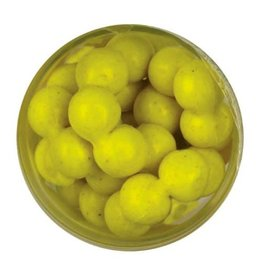 Berkley Power Bait Floating Power Eggs - Garlic Scent
