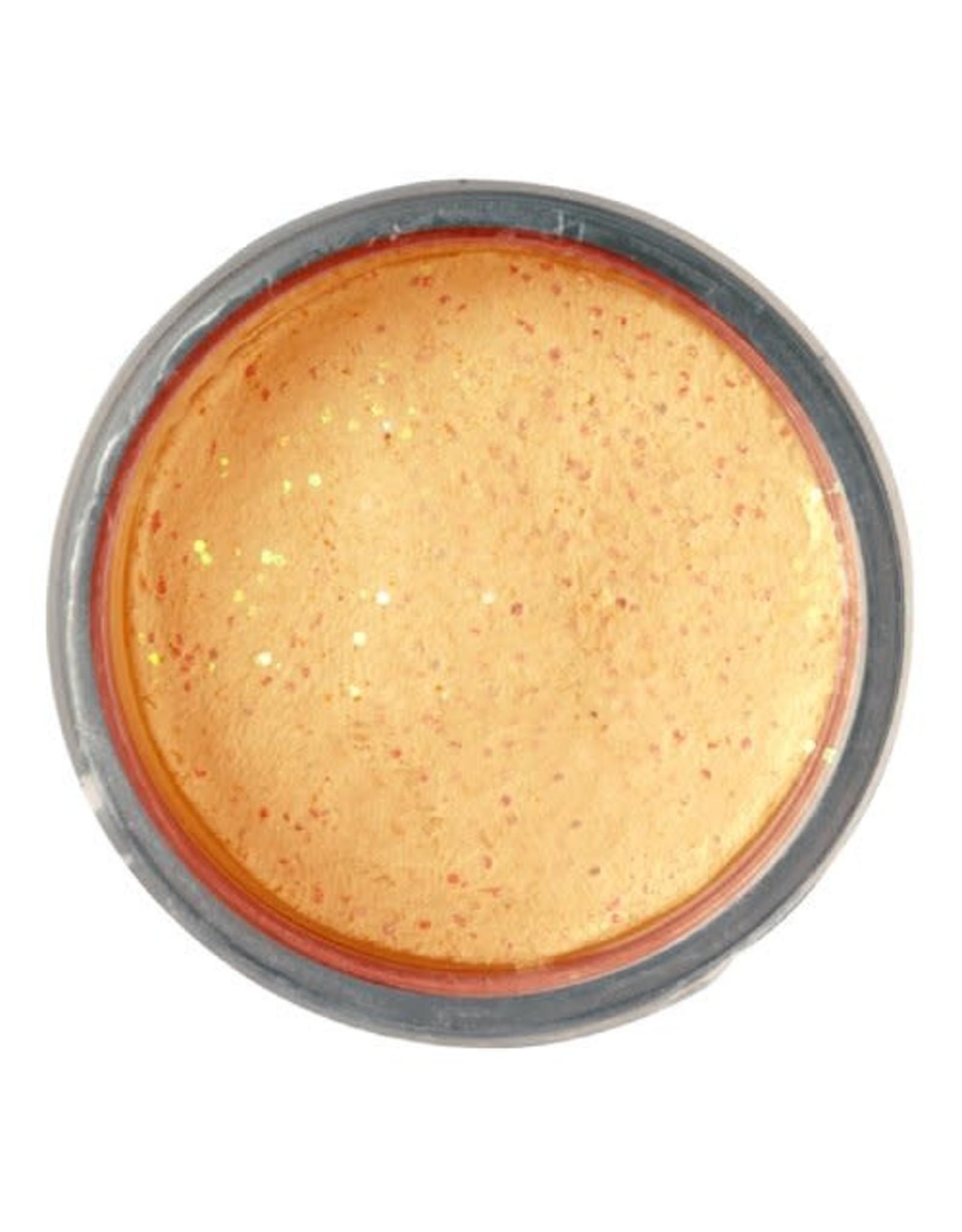 Berkley Berkley Gulp! Trout Bait - Chunky Cheese