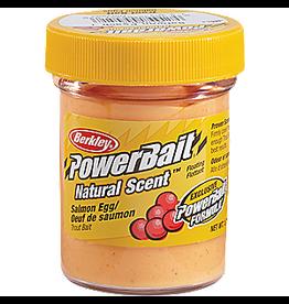 Berkley Power Bait Trout Bait - Cheese