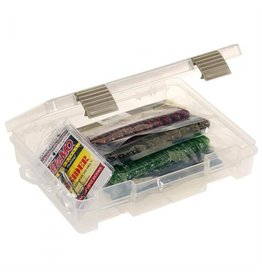 Plano Plano Prolatch Stoaway 1 Fixed Compartment