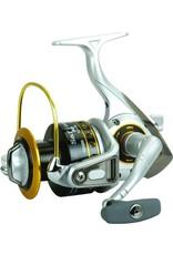 Okuma Okuma SPa-25 Safina Pro Spinning Reel 3BB+1RB 5.0:1 150/8