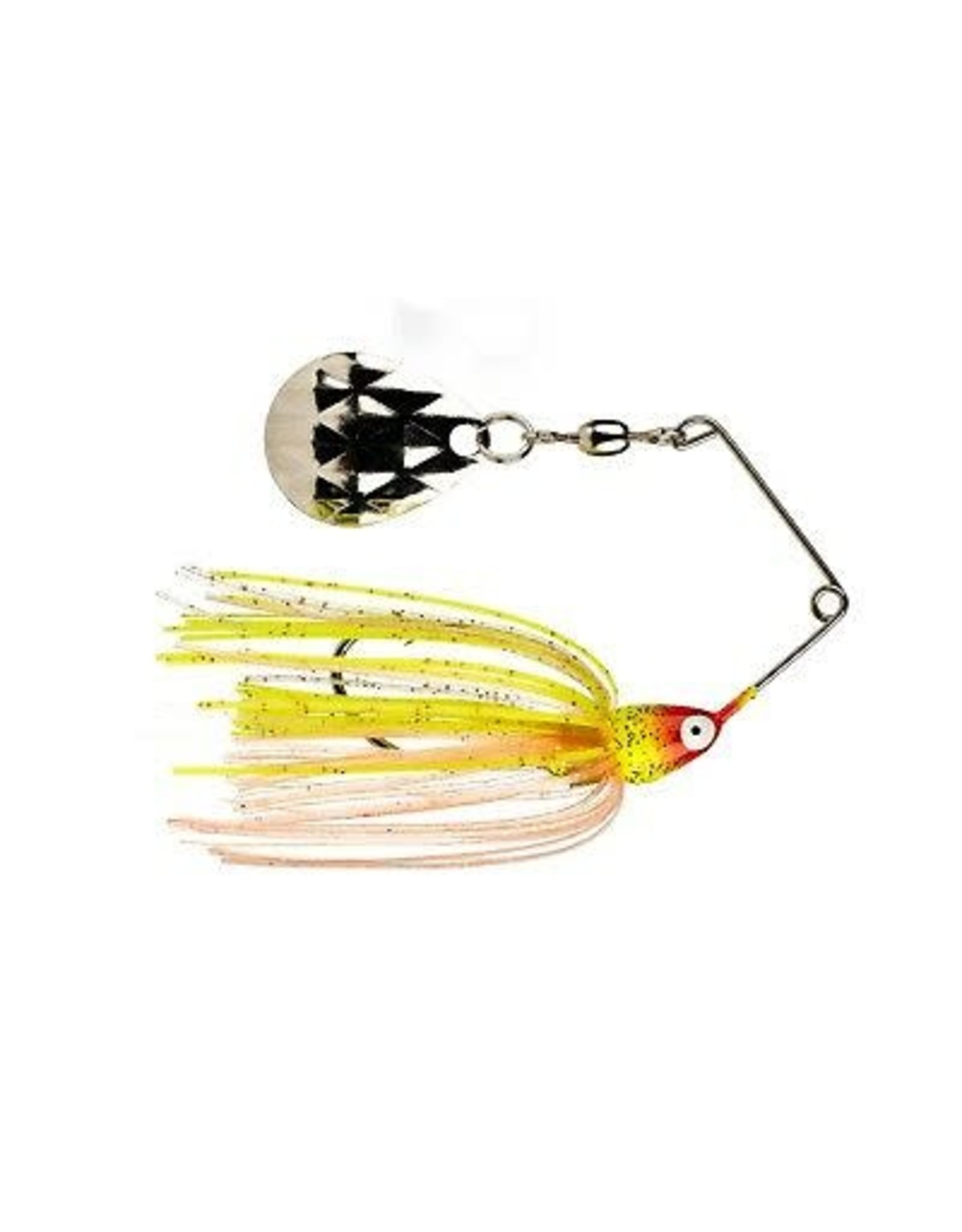 Strike King Strike King Spinner Bait - MK-112G 1/8 Oz.