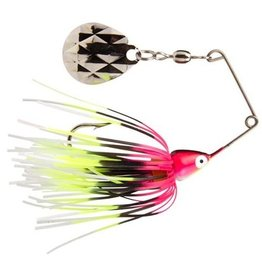 Strike King Strike King Spinner Bait - MK-679 1/8 Oz.