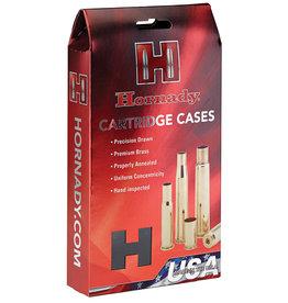 Hornady Hornady Unprimed Rifle Case 6.5 CREEDMOOR, 50 Count