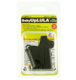 MAGLULA LTD. Maglula Baby UpLULA 22LR/25/32/380ACP