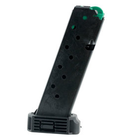 HI-POINT Hi Point JCP40 & 4095TS, 10 Rnd Mag