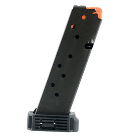 HI-POINT Hi Point .45 ACP 9 Rnd Mag