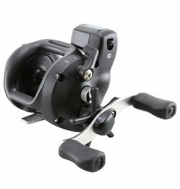 Okuma Linecounter Reel Okuma MA-20DXT New Magda