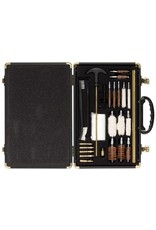 Browning Browning 28-Piece Universal Cleaning Kit