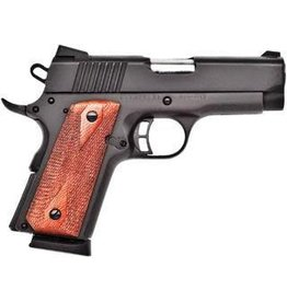 """LEGACY SPORTS LSI Citadel 1911-A1 9mm 3.5"""" bbl 7 Round Compact"""