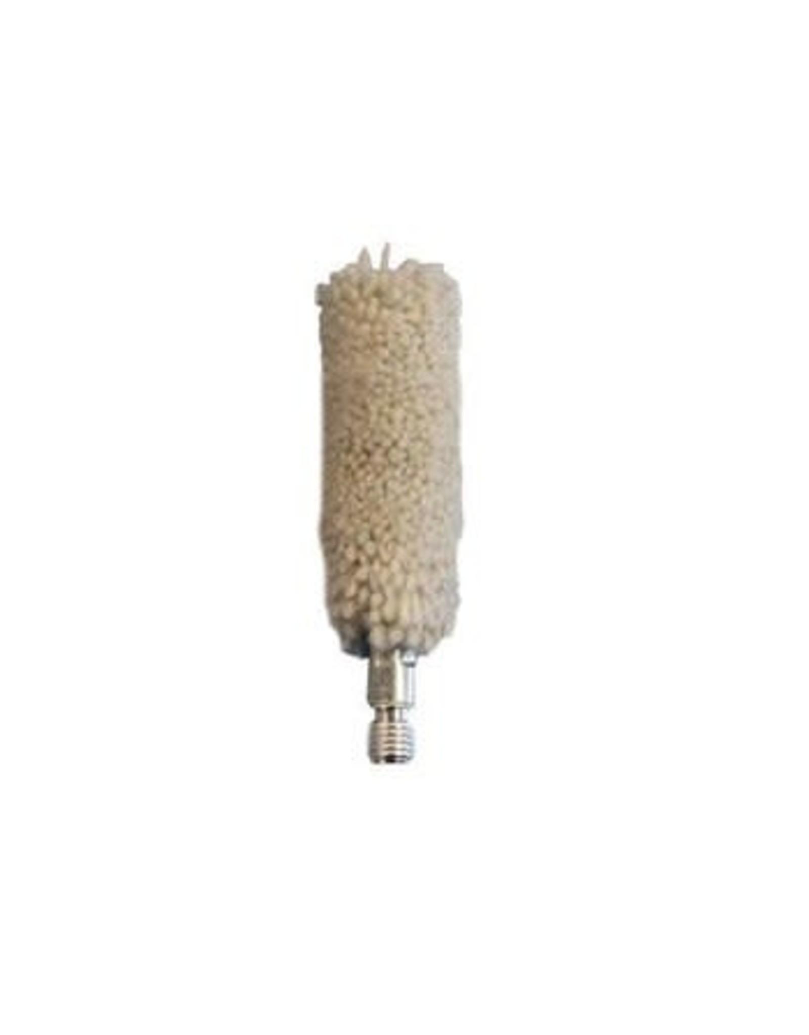 BIRCHWOOD CASEY BWC .44/.45 Cal Wool Mop