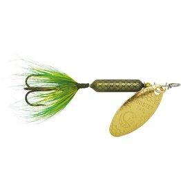 Worden's Worden's Rooster Tail 1/6 Oz. 210 - Frog