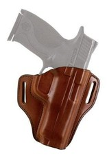 BIANCHI Bianchi Leather Holster - Glock 17, 19, 22, 23, 26, 27, 31, 32, 33, 41