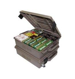 MTM MTM Ammo Crate / Utility Box